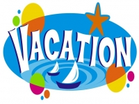Vacations - Why I Like Them And Why I Don't Like Them