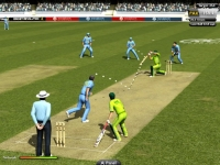 My Cricket Skills