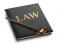 The Lost Lawbooks