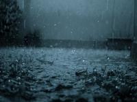 What Rains Entail