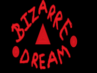 Bizarre Dream