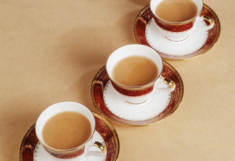 three cups of tea 'three cups of tea' author greg mortenson sent an email to supporters today, calling a cbs news program '60 minutes' report that criticized his memoir and alleged.