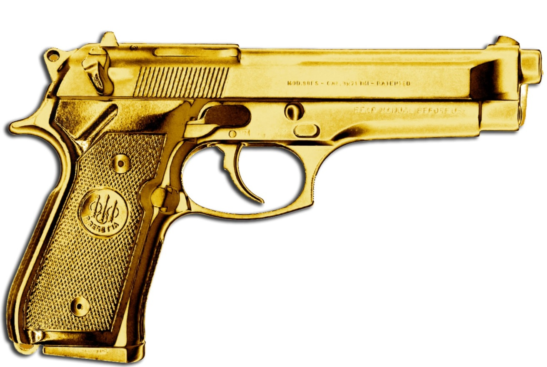 Guns xxx images